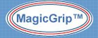 MagicGrip