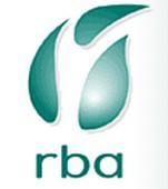 RBA Group