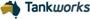 Tankworks Australia