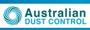 Australian Dust Control