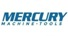 Mercury Machine Tools