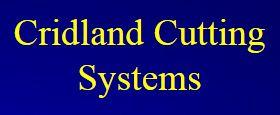 Cridland Cutting Systems