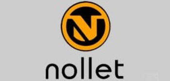 R.T. Nollet