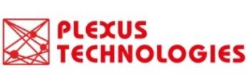 Plexus Technologies