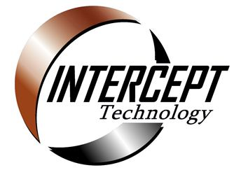 Intercept Australia