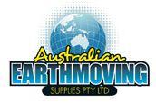 Australian Earthmoving Supplies