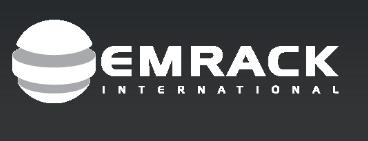 Emrack