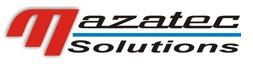 Mazatec Solutions