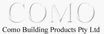 Como Building Products Pty Ltd