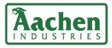 Aachen Industries