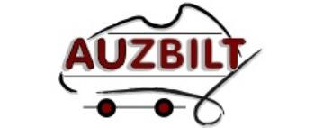 Auzbilt Transportable Buildings