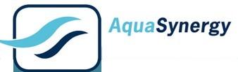 Aqua Synergy