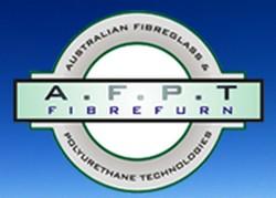 A.F.P.T Fibrefurn