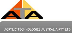 Acrylic Technologies Australia