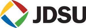 JDSU T&M Australia
