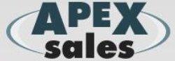Apex Sales