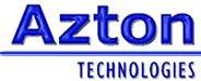 Azton Technologies