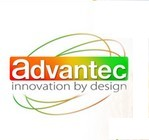 Advantec Australasia