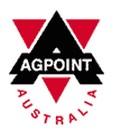 Agpoint Australia