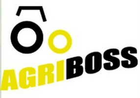 Agri Boss