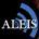 Aleis International