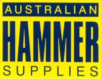 Australian Hammer Supplies
