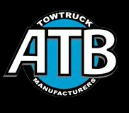 ATB Engineering