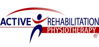 Active Rehabilitation Physiotherapy