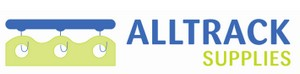 Alltrack Supplies