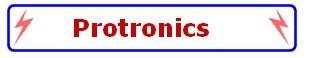 Protronics