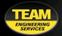 Team Engineering Services