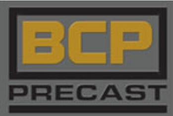 BCP Precast