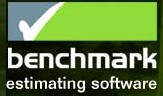 Benchmark Estimating Software