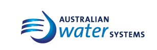 Australian Water Systems