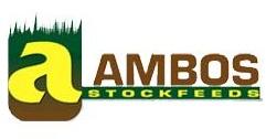 AMBOS Stockfeeds
