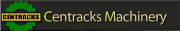 Centracks Machinery