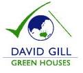 David Gill Greenhouses