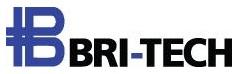 Bri-Tech