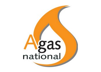Agas National