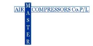 Air Master Compressors