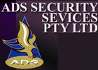 Australian Digital Surveillance Systems