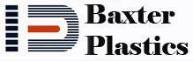 Baxter Plastics Australia