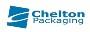 Chelton Packaging