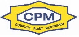 Complete Plant Maintenance
