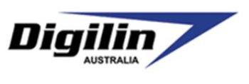 DIGILIN Australia
