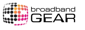 Broadband Gear