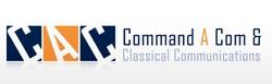 Command A Com