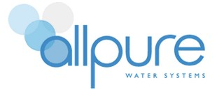 Allpure Water Systems