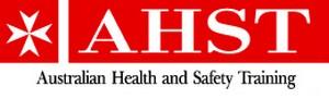 Australian Health & Safety Training