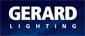 Gerard Lighting